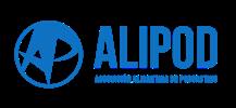 logo alipod