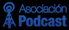 logo asociacion podcast