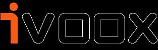 logo ivoox