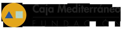 logo caja mediterraneo