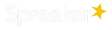 logo spreaker