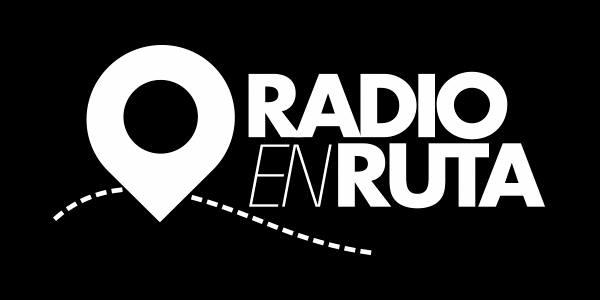 Logo radio en ruta umh