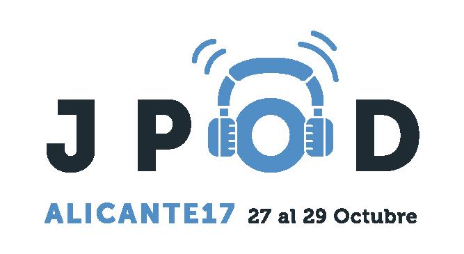 Logotipo completo azul